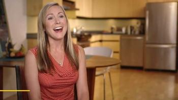 Ebates TV Spot, 'I Love Ebates' - Thumbnail 1