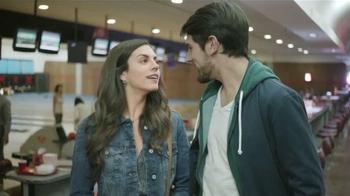Colgate TV Spot, 'Cita a ciegas' [Spanish]