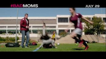 Bad Moms - Alternate Trailer 5