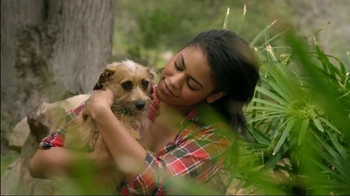 SKECHERS BOBS TV Spot, 'BOBS for Dogs + Best Friends Animal Society'