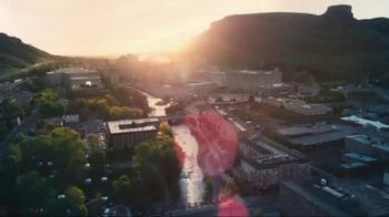 Coors Banquet TV Spot, 'How It's Done: Golden'