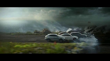 Summer of Audi Sales Event: Force of Nature thumbnail