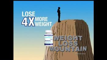 Weight Loss Mountain thumbnail