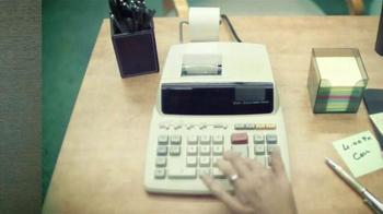 Esurance TV Spot, 'Save Paper, Save Money, Save Time'