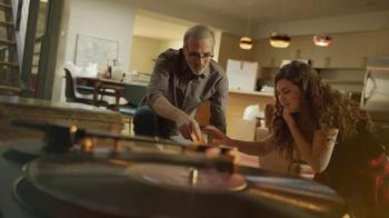 Zillow TV Spot, 'Jay's Home' - Thumbnail 3