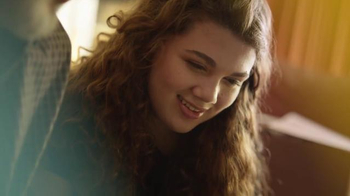 Zillow TV Spot, 'Jay's Home' - Thumbnail 5