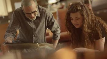 Zillow TV Spot, 'Jay's Home' - Thumbnail 8