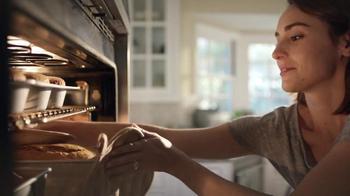 Zillow TV Spot, 'Erin's Home'