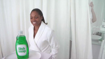 Dove Skin Care TV Spot, 'Spa Test' - Thumbnail 2