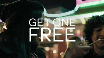 AT&T BOGO TV Spot, 'Hang Out'