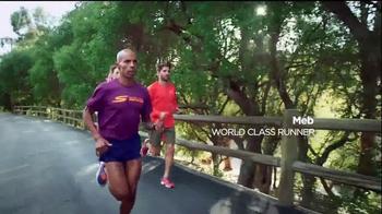 Runners thumbnail