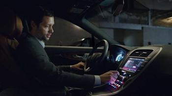 Lincoln Motor Company TV Spot, 'Our Manifesto'