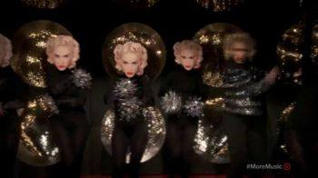 Target TV Spot, 'Gwen Stefani - Make Me Like You (2016 Live GRAMMYs)' - Thumbnail 2