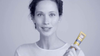 RoC Retinol Correxion TV Spot, 'Lasting Beauty'