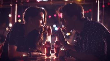 Coca-Cola TV Spot, 'Break Up' Song by Alexander Cardinale