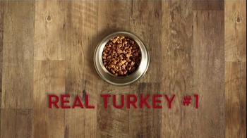 Purina One True Instinct TV Spot, 'Grain-Free Dog Food' - Thumbnail 5