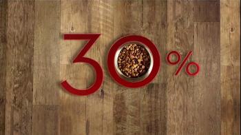 Purina One True Instinct TV Spot, 'Grain-Free Dog Food' - Thumbnail 6