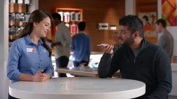 AT&T TV Spot, 'Siri' - 2987 commercial airings