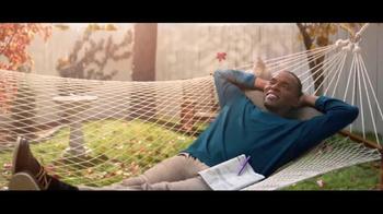 Scottrade TV Spot, 'Moments: Retirement Planning'