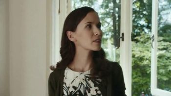 Quicken Loans Rocket Mortgage TV Spot, 'Fireplace' - Thumbnail 2