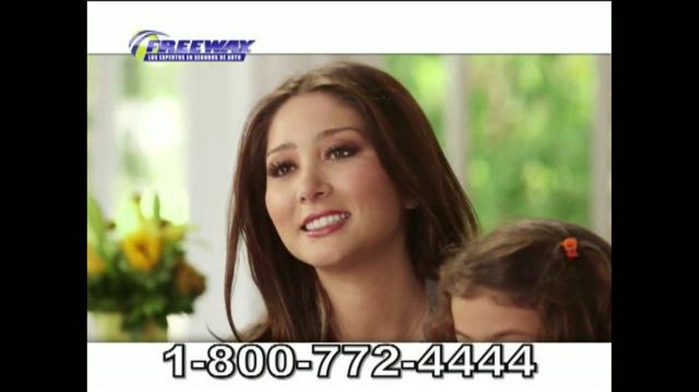 Image Result For Insurance Nza