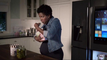 Best Buy Labor Day Sale TV Spot, 'Pregnancy'