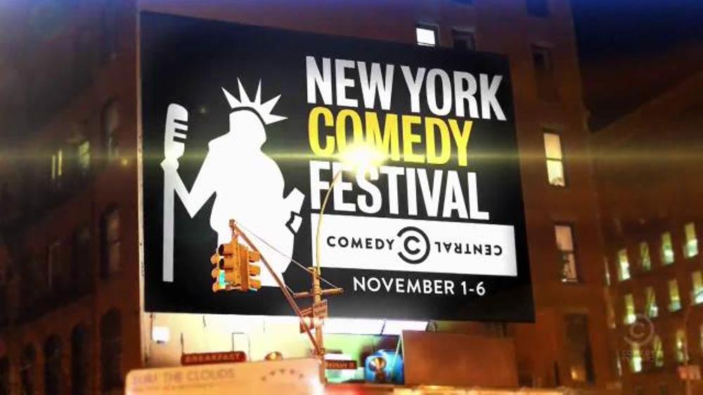 Trevor Noah Comedy Tour