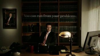 SafeAuto TV Spot, 'Terrible Quotes: Run'