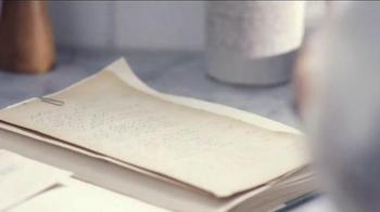 Marie Callender's Fettuccine TV Spot, 'Turn Dinnertime Into Bonding Time'