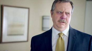 Vicks DayQuil Severe TV Spot, 'Wedding Day'