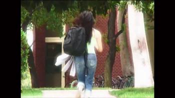 Independence University TV Spot, 'Pop Quiz'