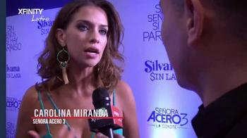 Rio y Entrevistas thumbnail