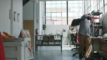 Verizon One Talk TV Spot, 'Introducing One Talk' - Thumbnail 5
