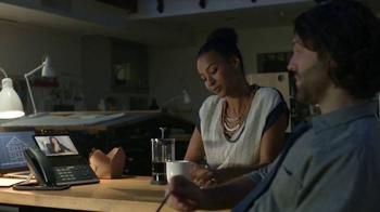 Verizon One Talk TV Spot, 'Introducing One Talk' - Thumbnail 7