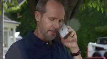 Verizon One Talk TV Spot, 'Introducing One Talk' - Thumbnail 9