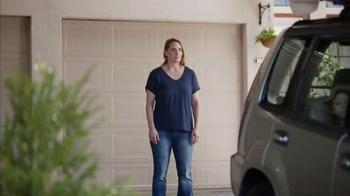Lyrica TV Spot, 'Mothers'