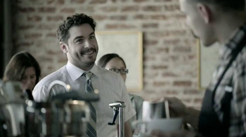 SafeAuto TV Spot, 'Terrible Quotes: Impatience Is a Virtue'