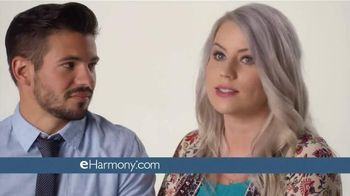 eharmony speed dating ad Speed dating site - do you believe in dating online if the answer is yes, sign on this site and find love of your life or one night love affair.