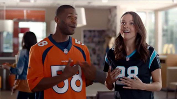 NFL: Play Caller thumbnail