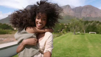 Garnier Whole Blends Avocado Oil & Shea Butter TV Spot, 'Nourishing Care' - Thumbnail 3