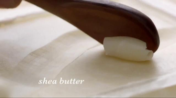 Garnier Whole Blends Avocado Oil & Shea Butter TV Spot, 'Nourishing Care' - Thumbnail 6