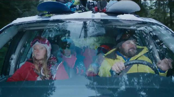 Cars.com TV Spot, 'For Every Turn'
