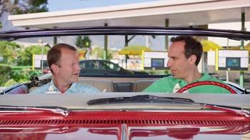 Sonic Drive-In Blast Flavor Funnels TV Spot, 'Elves'
