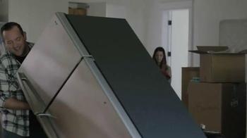 DIRECTV Movers Deal TV Spot, 'Moving' - Thumbnail 1