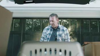 DIRECTV Movers Deal TV Spot, 'Moving' - Thumbnail 6