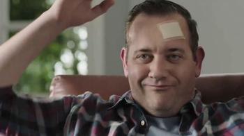 DIRECTV Movers Deal TV Spot, 'Moving' - Thumbnail 8