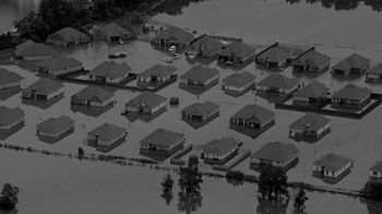 Ad Council TV Spot, 'Our Turn: Louisiana Flood Relief' Song by Wiretree