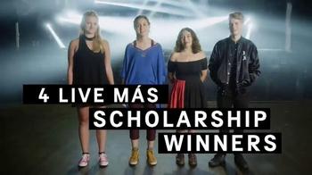 MTV Video Music Awards: Dreams thumbnail
