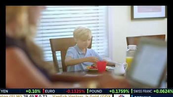 Epson EcoTank Printer TV Spot, '2016 Back to School: Stamina'