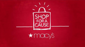 Shop for a Cause: March of Dimes Donation thumbnail